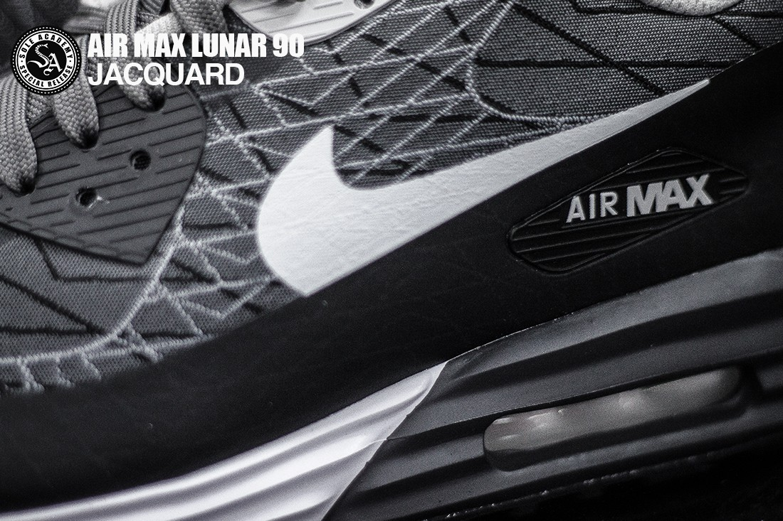 best service 479a5 5a142 Index of  image cache data products Nike Air Max Lunar 90 Light Ash