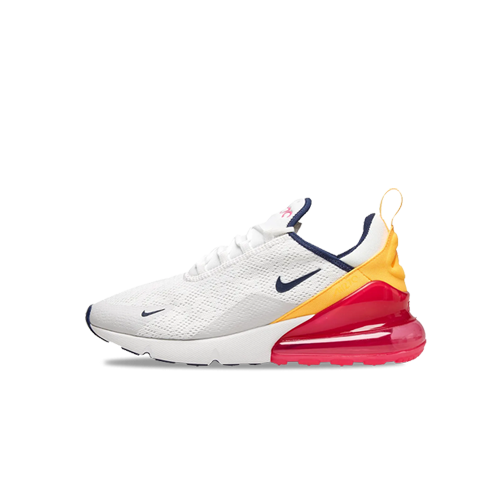 best loved 6952e db5cb NIKE AIR MAX 270 W