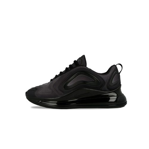 d3c82bf225 NIKE AIR MAX 720 - Sole Academy Online