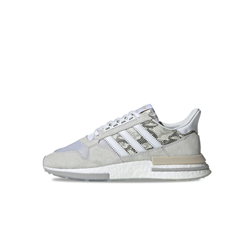 info for 08742 2ef39 ADIDAS ZX 500 RM