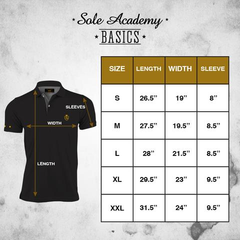 9d5979486cac Sole Academy App Available in Google Play   App store