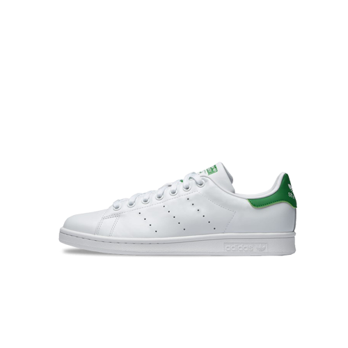 new style cc19f 9099a ADIDAS STAN SMITH