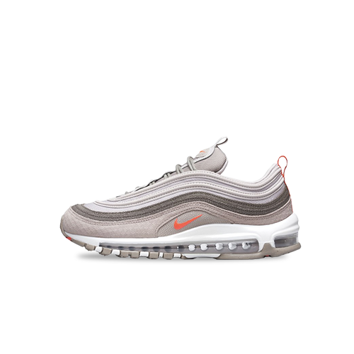 detailed look c0aaf 881a8 NIKE AIR MAX 97 PREMIUM