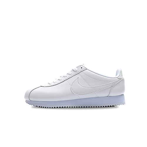 innovative design 8154f c5cc0 NIKE WMNS CLASSIC CORTEZ LEATHER