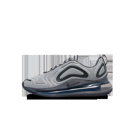sports shoes 79974 2e4ae NIKE AIR MAX 720