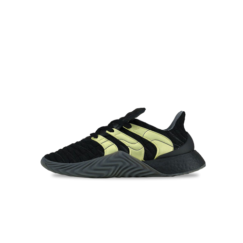 f26c1dba717cd ADIDAS SOBAKOV BOOST