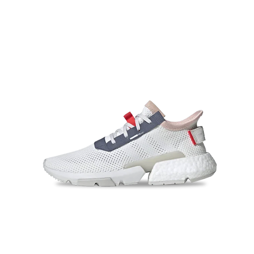 incredible prices shop best selling ADIDAS POD-S3.1