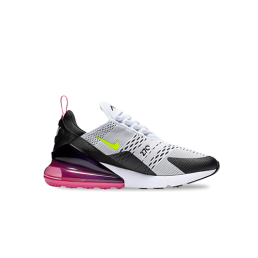 new style 3a629 87838 NIKE AIR MAX 270