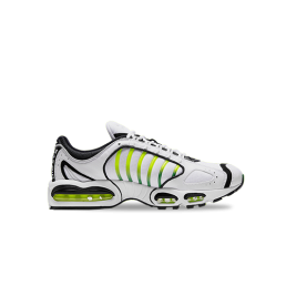 b48dd091f1 NIKE AIR MAX TAILWIND IV. ₱8,095.00. The Tailwind franchise hit the ground  running in the late ' ...