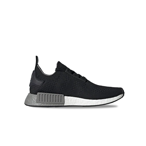 check out d8190 b1485 ADIDAS NMD_R1 PK